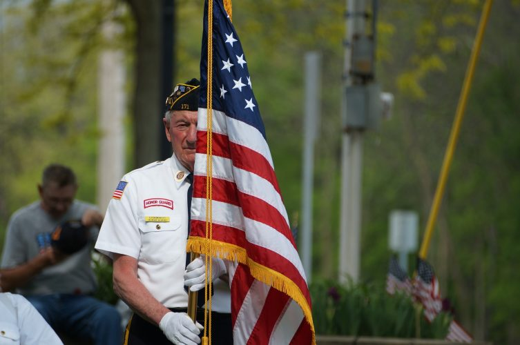 The Key Points of the VA Programs for Homeless Veterans
